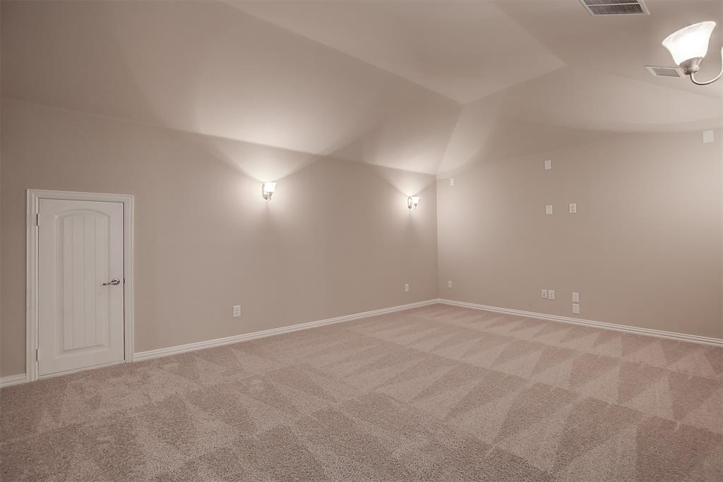 205 Churchill Drive, Fate, Texas 75189 - acquisto real estate best plano real estate agent mike shepherd