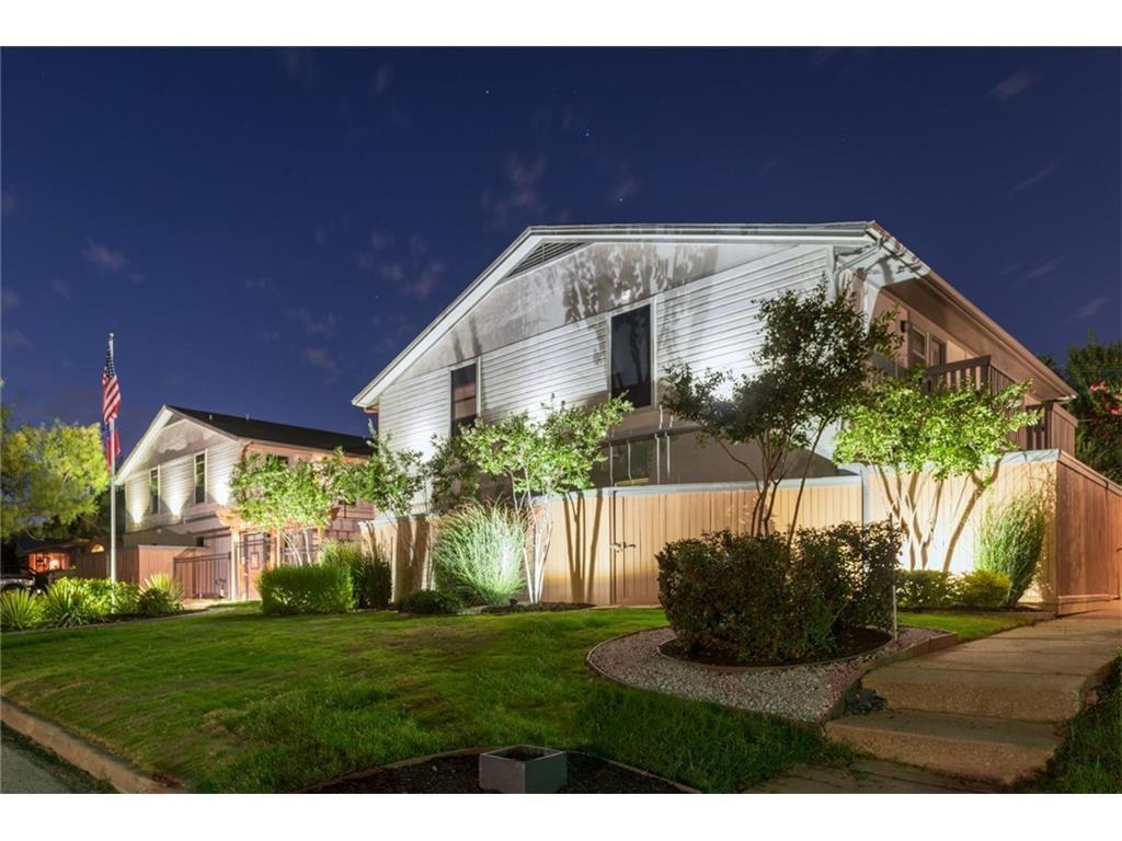 3704 Washburn Avenue, Fort Worth, Texas 76107 - Acquisto Real Estate best frisco realtor Amy Gasperini 1031 exchange expert