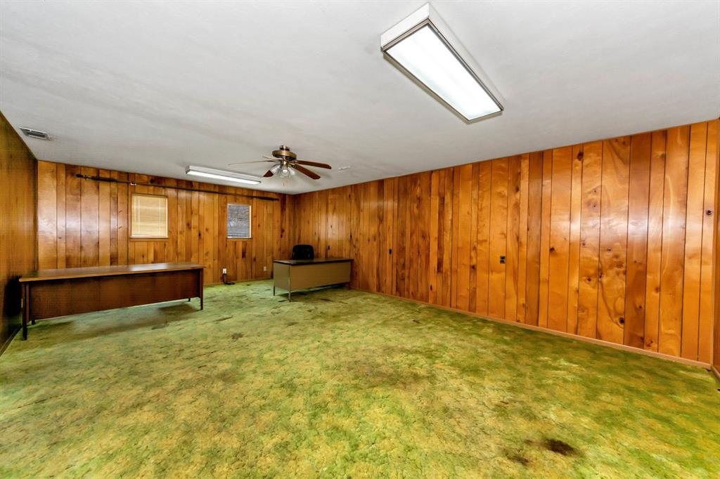 2004 Chico Highway, Bridgeport, Texas 76426 - acquisto real estate best frisco real estate broker in texas for high net worth buyers