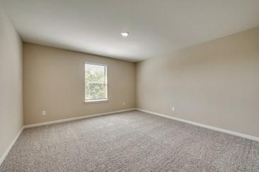 305 Golden Sands Lane, Princeton, Texas 75407 - Acquisto Real Estate best mckinney realtor hannah ewing stonebridge ranch expert