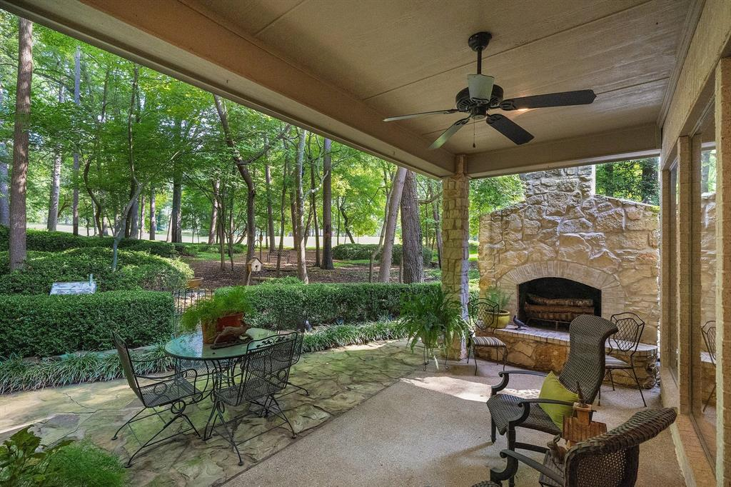 145 Golf Drive, Holly Lake Ranch, Texas 75765 - acquisto real estate agent of the year mike shepherd