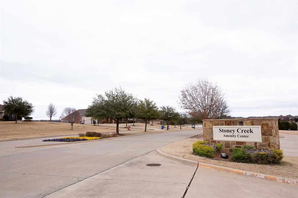 457 Rockshire Drive, Sunnyvale, Texas 75182 - acquisto real estate mvp award real estate logan lawrence