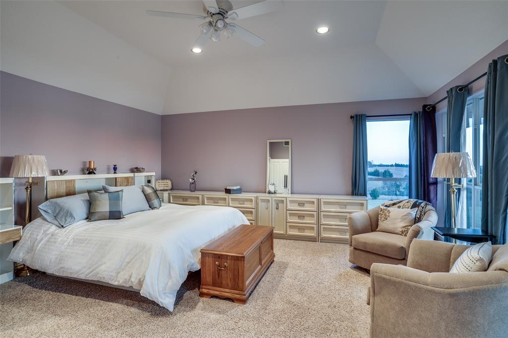 1554 Mcdonald Road, Rockwall, Texas 75032 - acquisto real estate best negotiating realtor linda miller declutter realtor