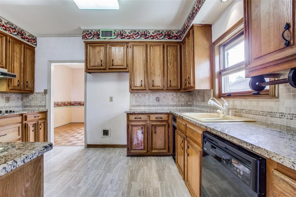 4016 Flintridge Drive, Dallas, Texas 75244 - acquisto real estate best real estate company in frisco texas real estate showings