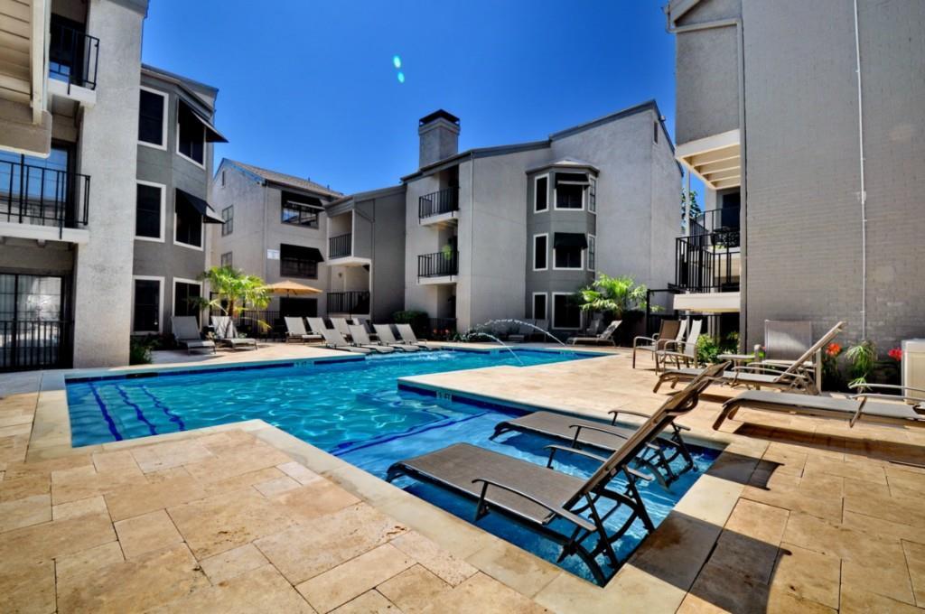 6910 Skillman Street, Dallas, Texas 75231 - acquisto real estate best style realtor kim miller best real estate reviews dfw