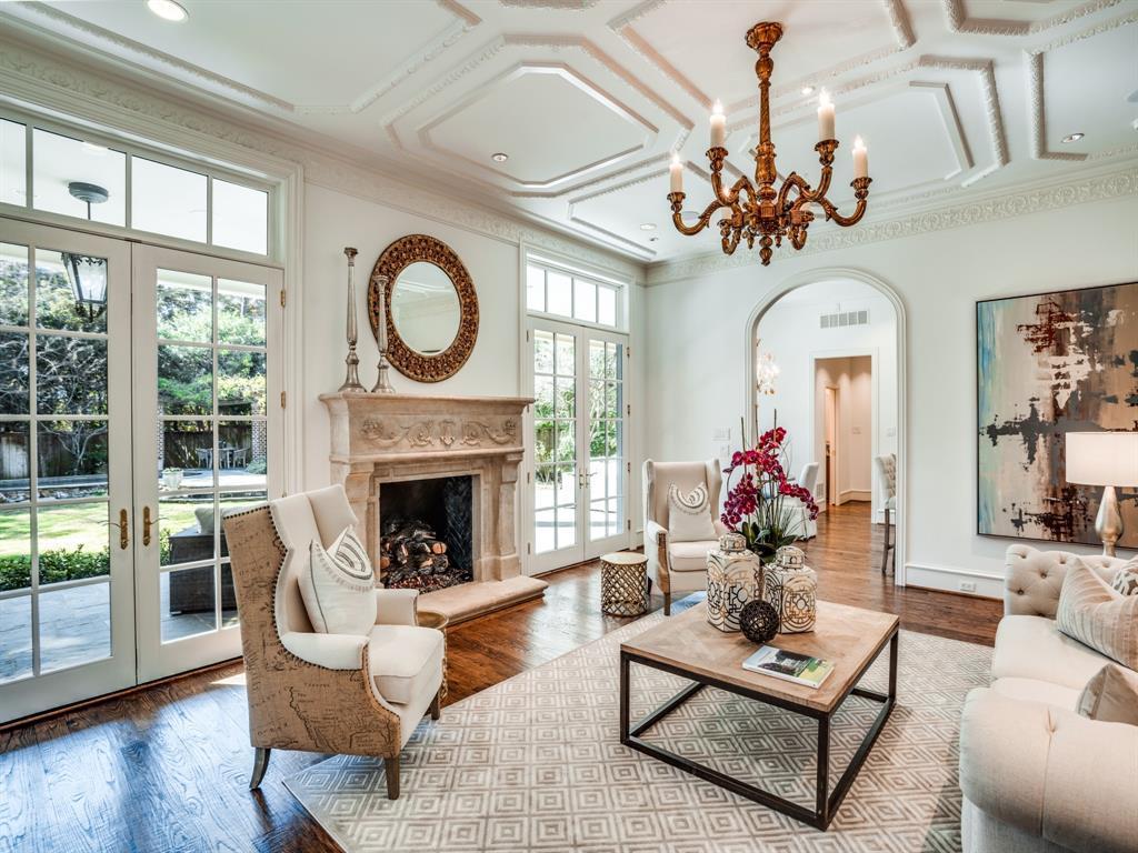 4001 Normandy Avenue, University Park, Texas 75205 - acquisto real estate best listing agent in the nation shana acquisto estate realtor
