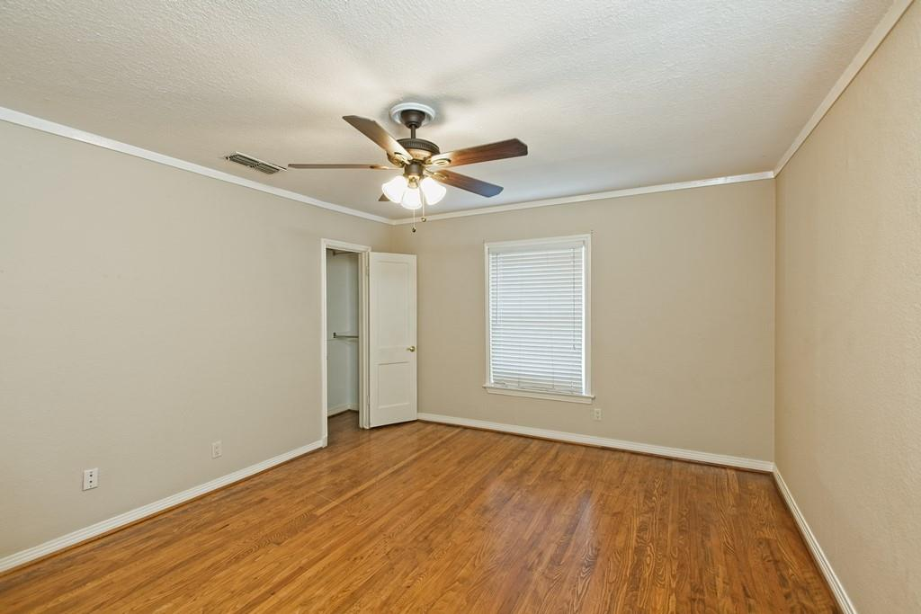 6324 Bordeaux Avenue, Dallas, Texas 75209 - acquisto real estate best photo company frisco 3d listings