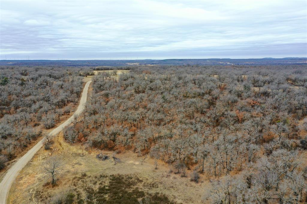 000 Lester Road, Jacksboro, Texas 76458 - acquisto real estate best allen realtor kim miller hunters creek expert