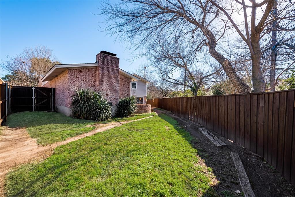 11615 Rogue Way, Dallas, Texas 75218 - acquisto real estate best photo company frisco 3d listings