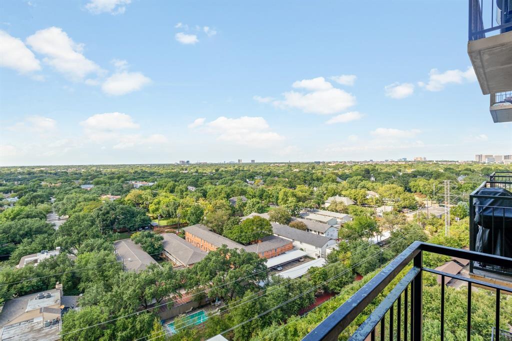 4611 Travis Street, Dallas, Texas 75205 - acquisto real estate best realtor dfw jody daley liberty high school realtor