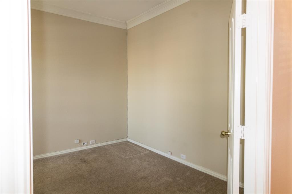 1404 Ranch Hill Drive, Irving, Texas 75063 - acquisto real estate best allen realtor kim miller hunters creek expert