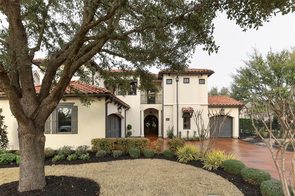 6300 Saint Michael Drive, McKinney, Texas 75072 - acquisto real estate smartest realtor in america shana acquisto