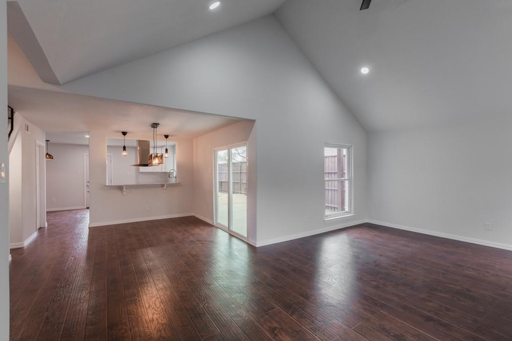 1881 Tucson Drive, Lewisville, Texas 75077 - acquisto real estate best highland park realtor amy gasperini fast real estate service