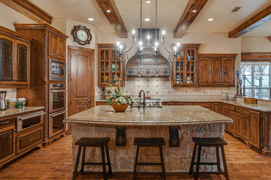 6100 Brazos Court, Colleyville, Texas 76034 - acquisto real estate best new home sales realtor linda miller executor real estate