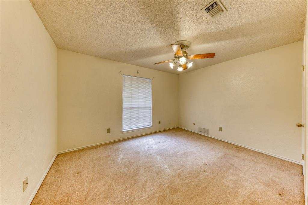 4000 Toledo Avenue, Fort Worth, Texas 76133 - acquisto real estate best listing photos hannah ewing mckinney real estate expert