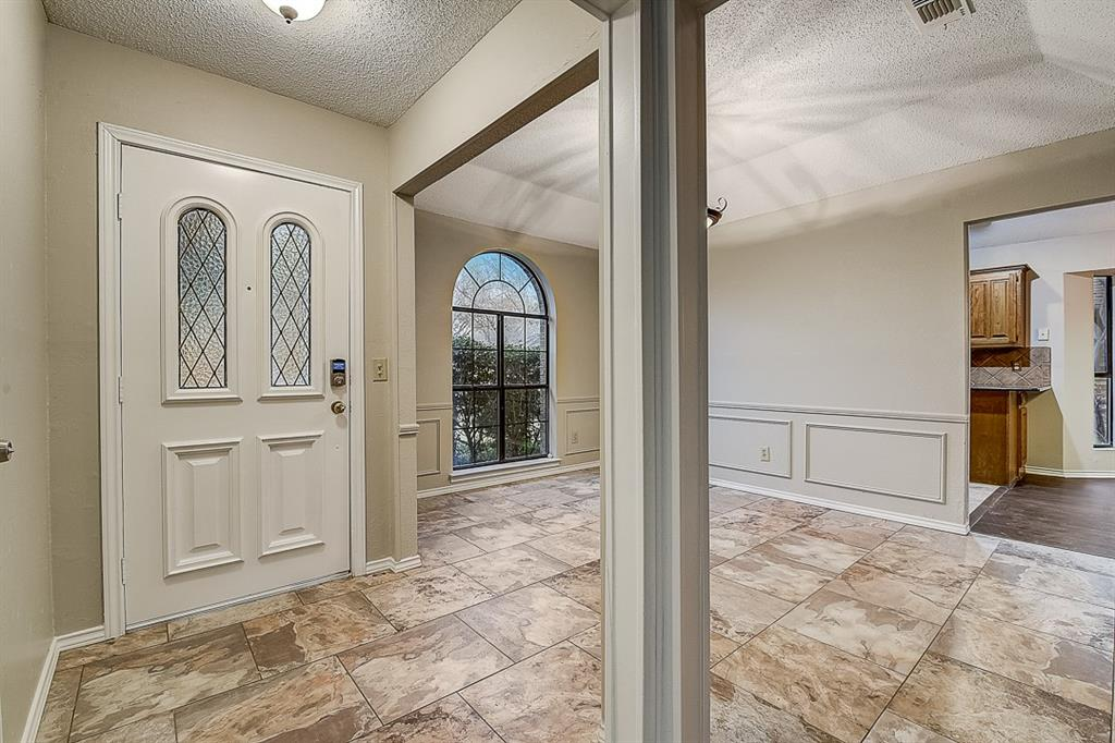 1219 Babbling Brook Drive, Lewisville, Texas 75067 - acquisto real estate best photos for luxury listings amy gasperini quick sale real estate