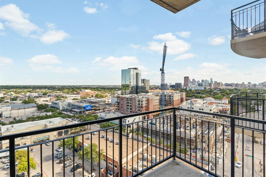 4611 Travis Street, Dallas, Texas 75205 - acquisto real estate best real estate company in frisco texas real estate showings
