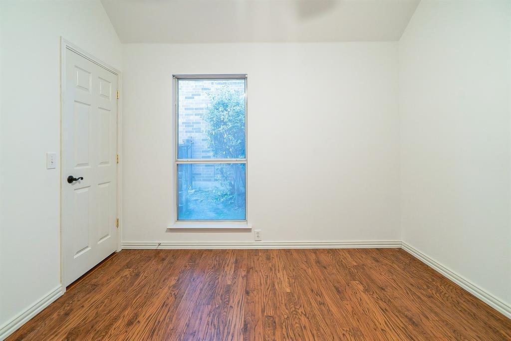 4108 Walnut Creek Court, Fort Worth, Texas 76137 - acquisto real estate best designer and realtor hannah ewing kind realtor