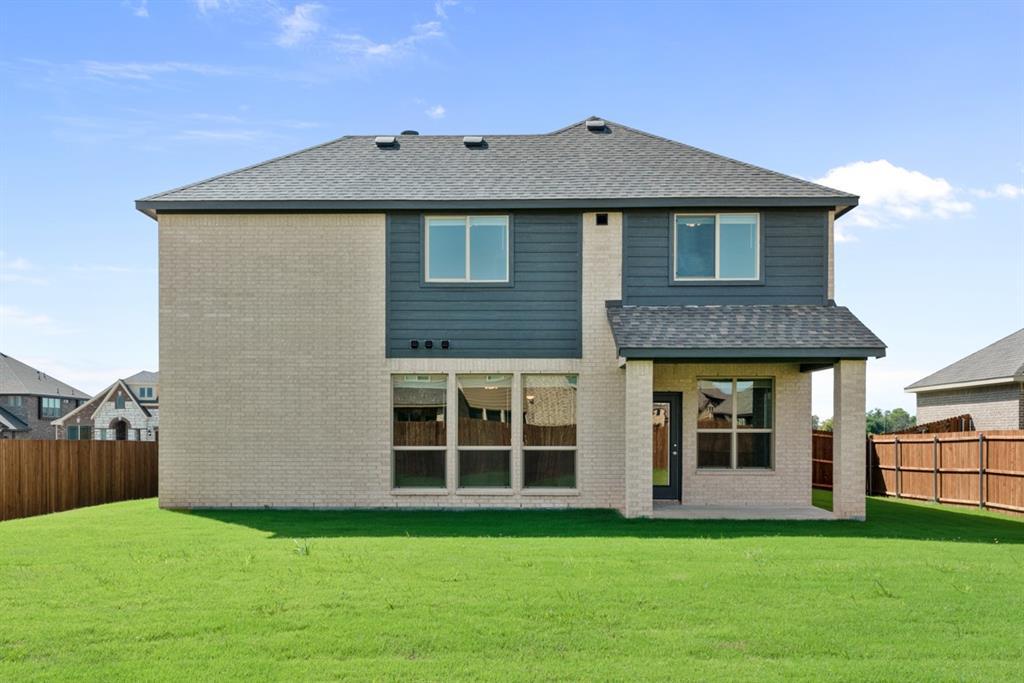 6316 Dartford  Drive, Mesquite, Texas 75181 - acquisto real estate best prosper realtor susan cancemi windfarms realtor