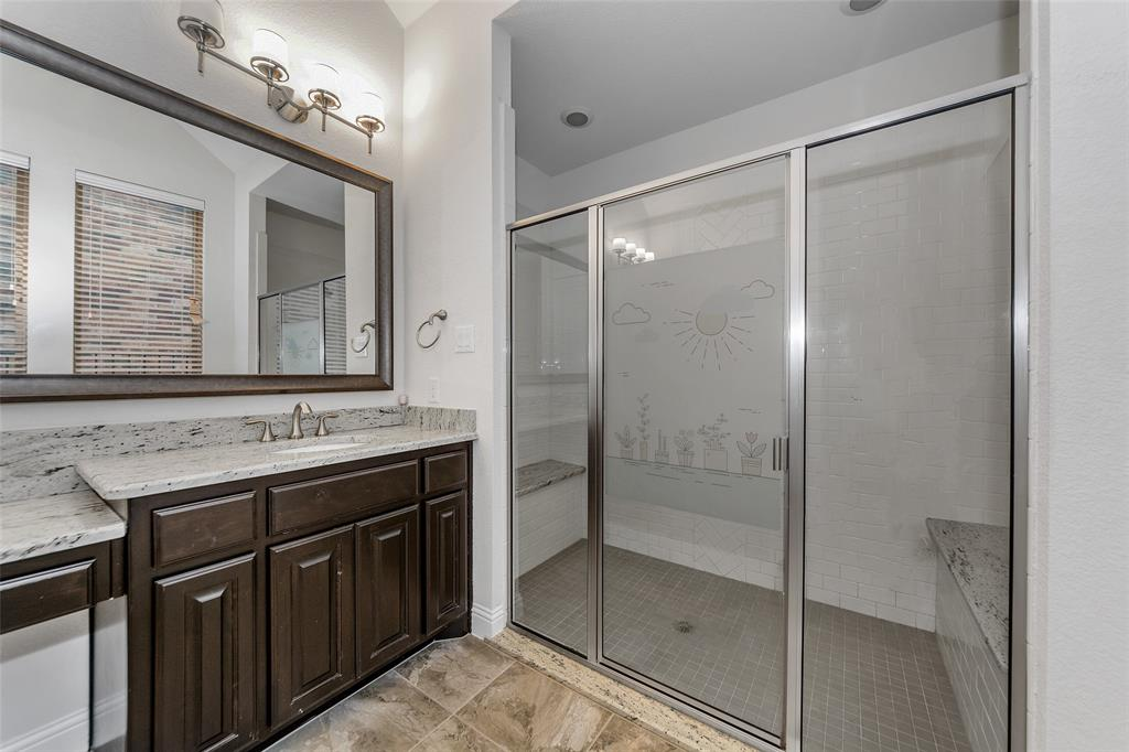 1017 Midland Drive, Allen, Texas 75013 - acquisto real estate best realtor dallas texas linda miller agent for cultural buyers