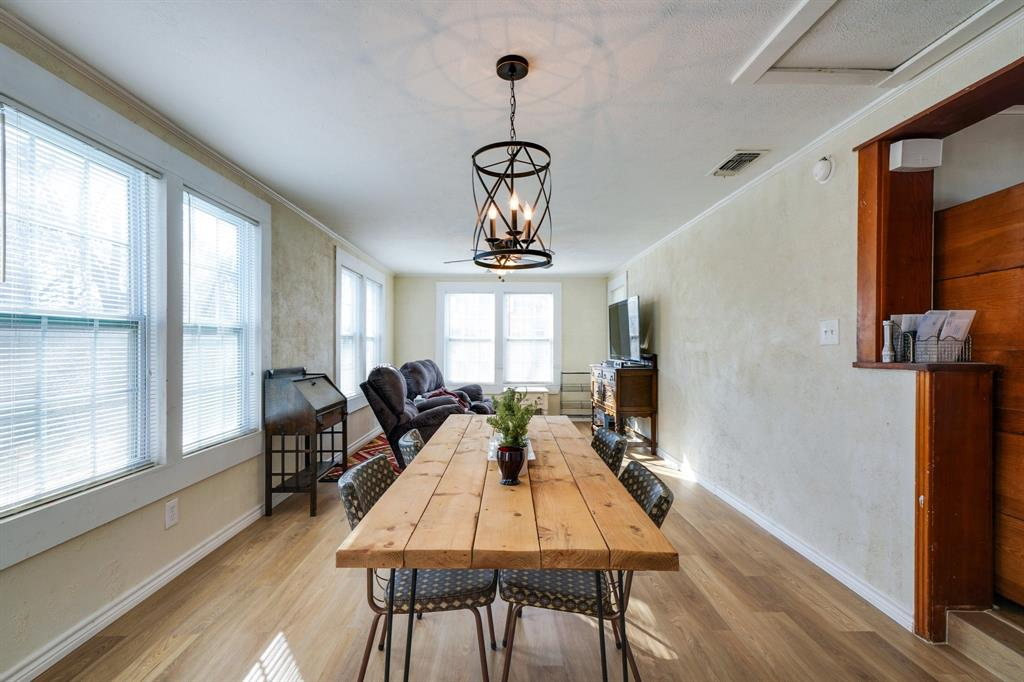 2014 Oak Avenue, Mineral Wells, Texas 76067 - acquisto real estate best style realtor kim miller best real estate reviews dfw