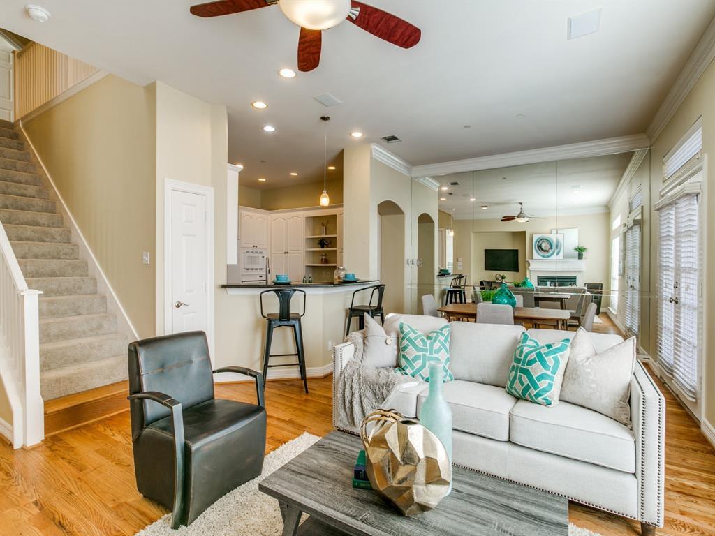 4102 Oberlin Way, Addison, Texas 75001 - acquisto real estate best allen realtor kim miller hunters creek expert