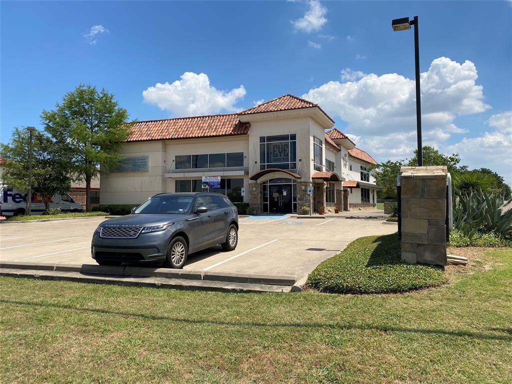 3105 Southlake Boulevard, Southlake, Texas 76092 - Acquisto Real Estate best frisco realtor Amy Gasperini 1031 exchange expert