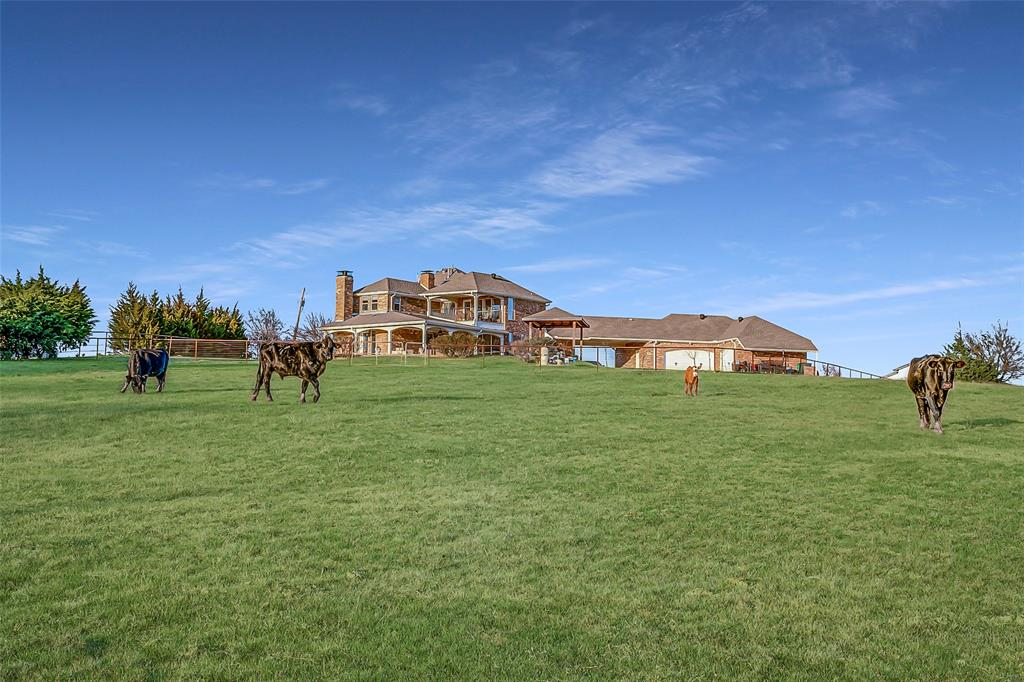 1554 Mcdonald Road, Rockwall, Texas 75032 - acquisto real estate best luxury buyers agent in texas shana acquisto inheritance realtor