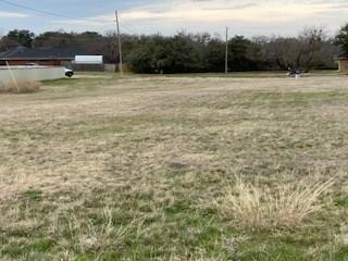 400 A Ridge Road, Breckenridge, Texas 76424 - Acquisto Real Estate best mckinney realtor hannah ewing stonebridge ranch expert