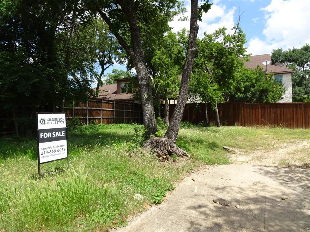 517 Wickford Street, Dallas, Texas 75208 - acquisto real estate best real estate company to work for