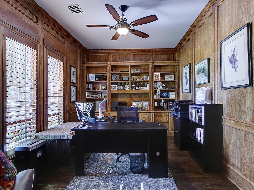 4573 Lancelot Drive, Plano, Texas 75024 - acquisto real estate best listing agent in the nation shana acquisto estate realtor