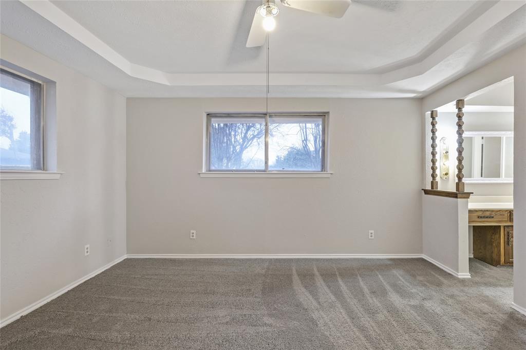 1240 Hanna Circle, DeSoto, Texas 75115 - acquisto real estate best luxury buyers agent in texas shana acquisto inheritance realtor