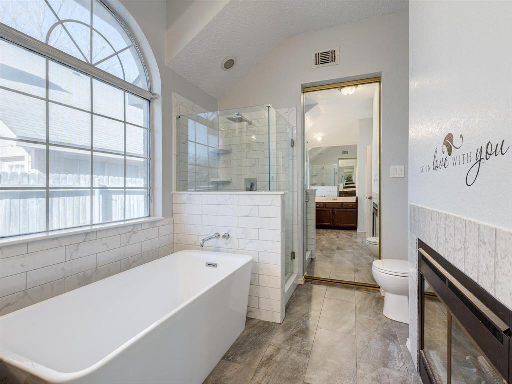 2813 Salado Trail, Fort Worth, Texas 76118 - acquisto real estate best frisco real estate broker in texas for high net worth buyers