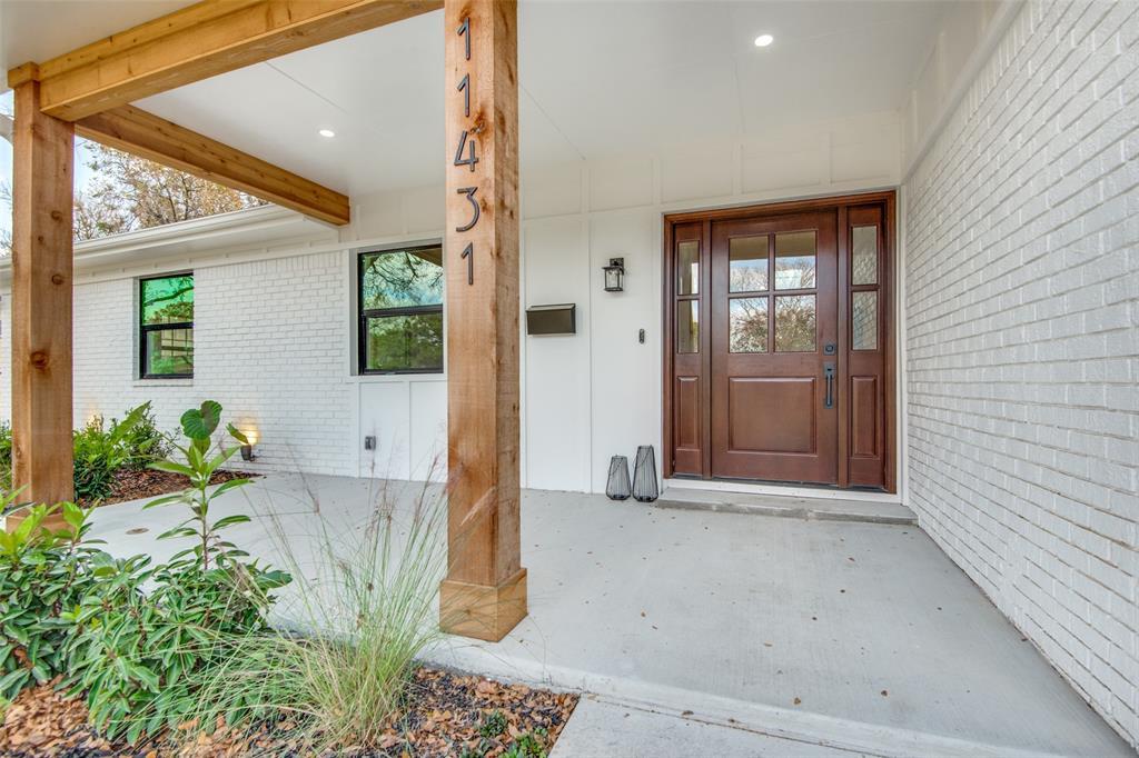 11431 Cromwell Court, Dallas, Texas 75229 - acquisto real estate best allen realtor kim miller hunters creek expert