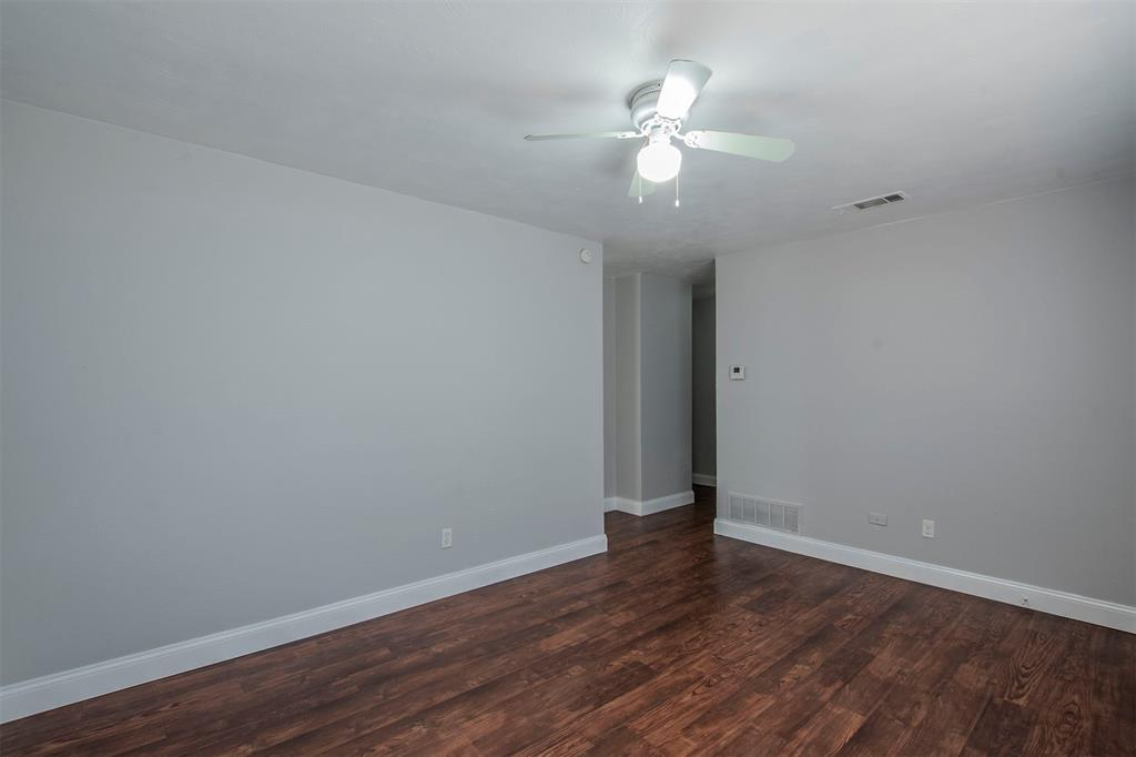 1317 Crockett Street, Garland, Texas 75040 - acquisto real estate best prosper realtor susan cancemi windfarms realtor