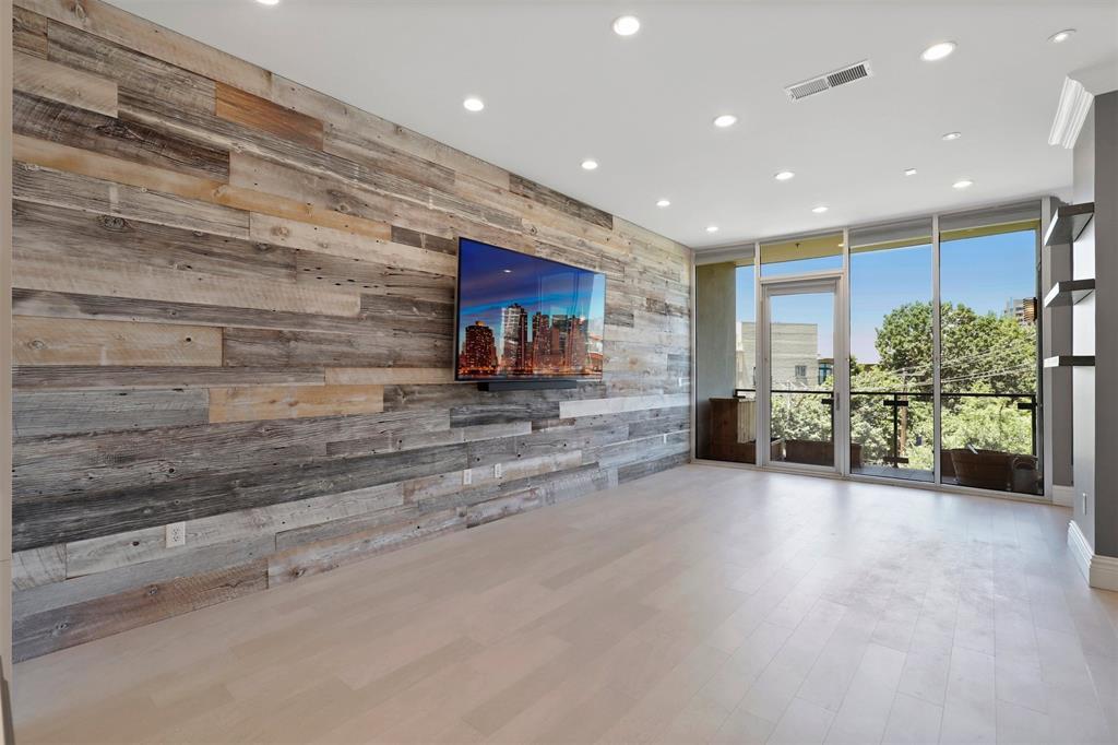 2950 Mckinney Avenue, Dallas, Texas 75204 - acquisto real estate best listing agent in the nation shana acquisto estate realtor