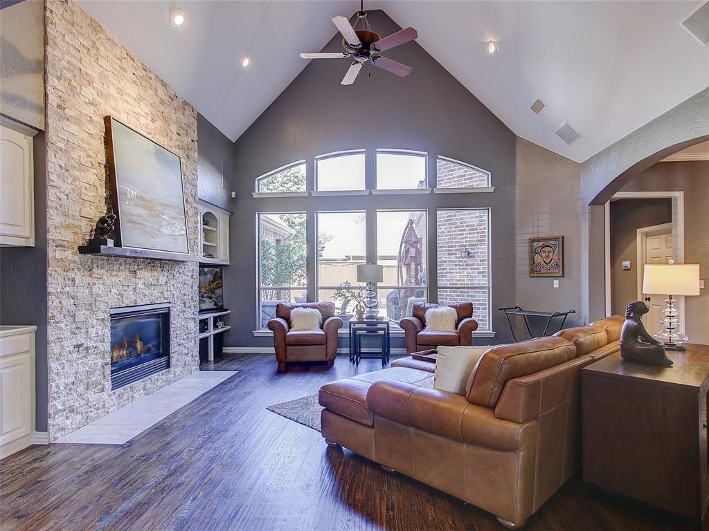 4573 Lancelot Drive, Plano, Texas 75024 - acquisto real estate best listing listing agent in texas shana acquisto rich person realtor