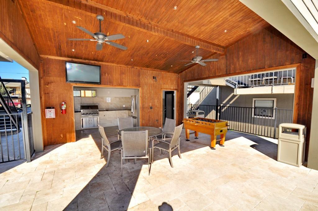 5909 Birchbrook Drive, Dallas, Texas 75206 - acquisto real estate best real estate company to work for