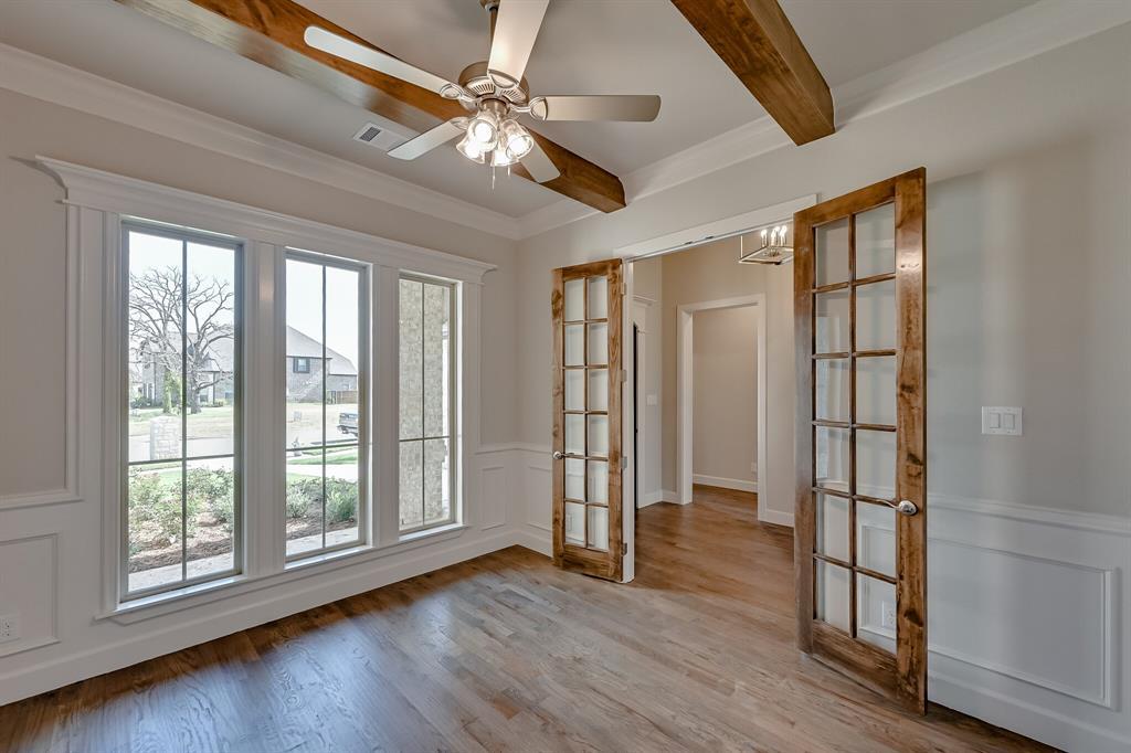 1708 Scarborough Drive, Arlington, Texas 76001 - acquisto real estate best prosper realtor susan cancemi windfarms realtor