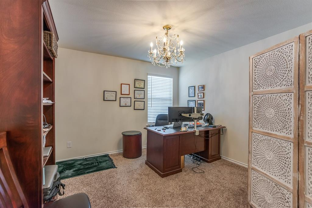 912 Mercury Drive, Princeton, Texas 75407 - acquisto real estate best style realtor kim miller best real estate reviews dfw