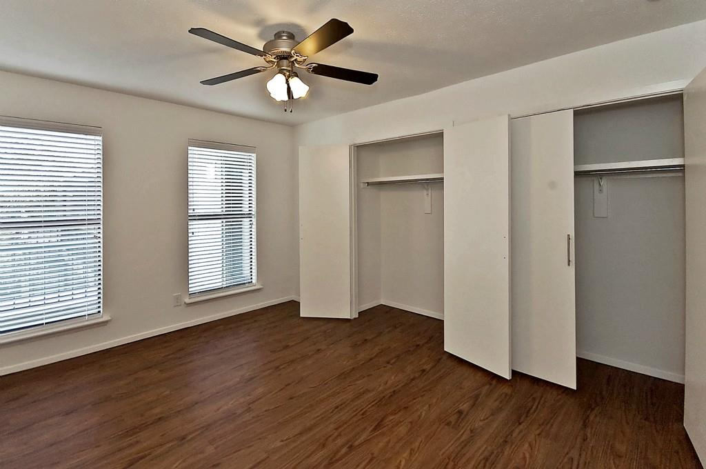 5909 Birchbrook Drive, Dallas, Texas 75206 - acquisto real estate best investor home specialist mike shepherd relocation expert