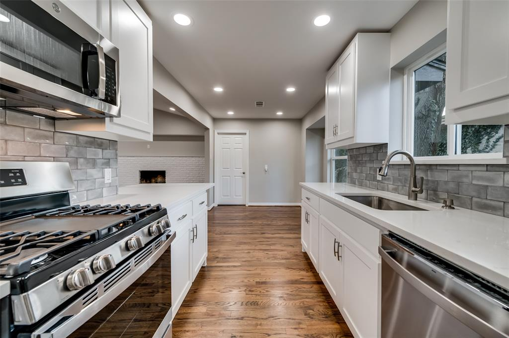 6017 Spring Glen Drive, Dallas, Texas 75232 - acquisto real estate best luxury buyers agent in texas shana acquisto inheritance realtor