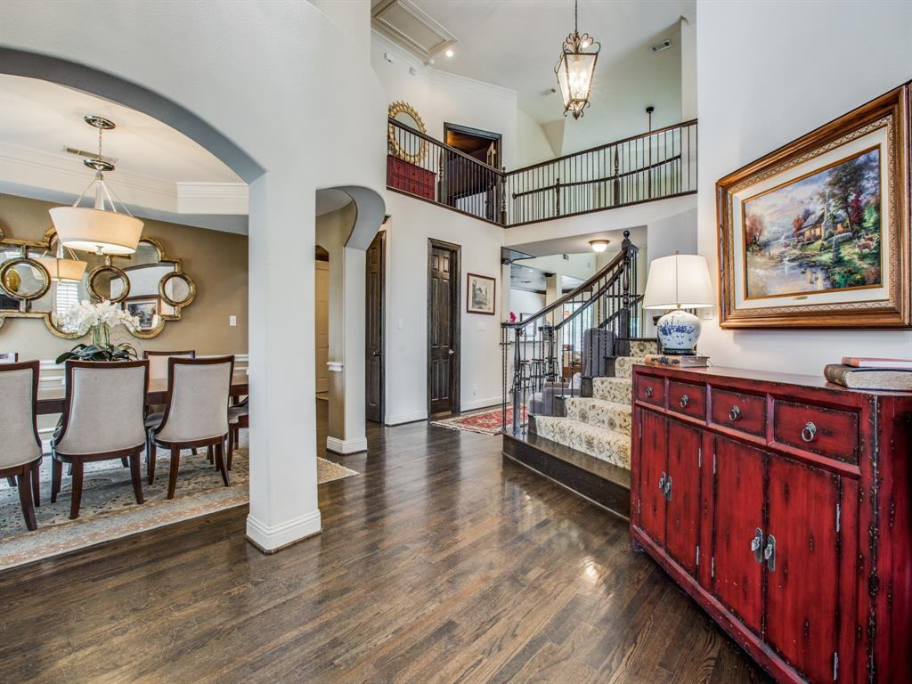 8313 Midway Road, Dallas, Texas 75209 - acquisto real estate best the colony realtor linda miller the bridges real estate