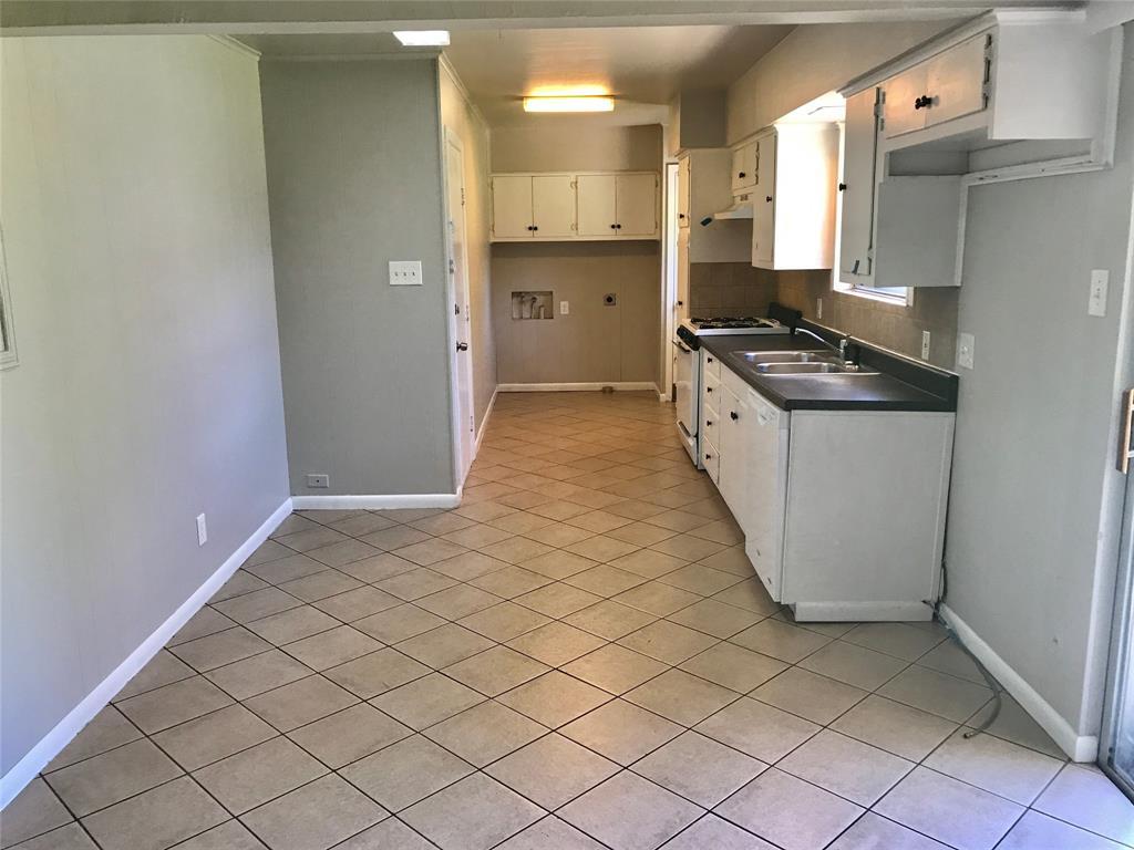 141 Redbud Trail, McKinney, Texas 75069 - acquisto real estate best allen realtor kim miller hunters creek expert