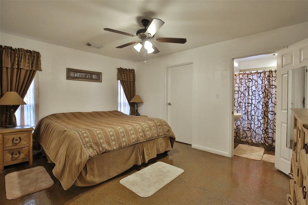 3133 HWY 36  Comanche, Texas 76442 - acquisto real estate best park cities realtor kim miller best staging agent