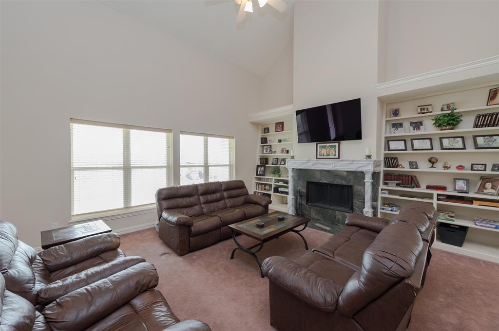 626 Scoggins  Road, Tioga, Texas 76271 - acquisto real estate best celina realtor logan lawrence best dressed realtor