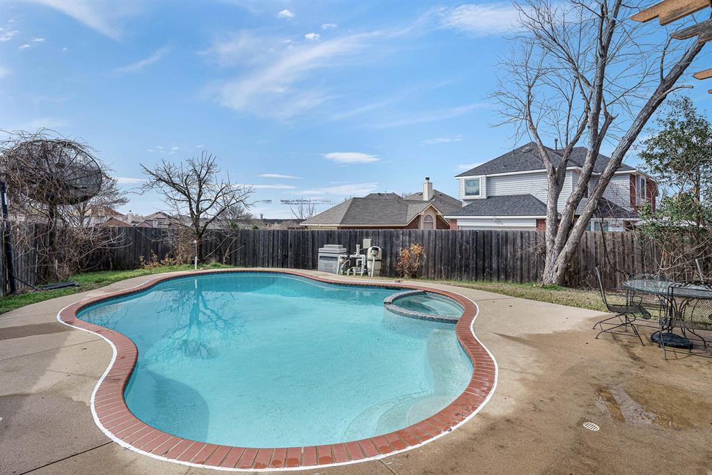 7301 Cedarbrook  Road, Rowlett, Texas 75089 - acquisto real estate best park cities realtor kim miller best staging agent