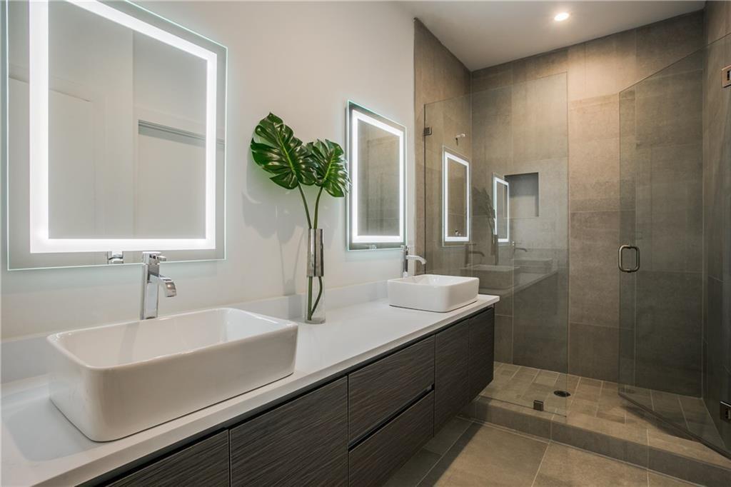 2627 Kimsey Drive, Dallas, Texas 75235 - acquisto real estate best luxury buyers agent in texas shana acquisto inheritance realtor