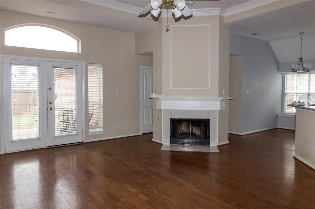 1404 Ranch Hill Drive, Irving, Texas 75063 - acquisto real estate best realtor dallas texas linda miller agent for cultural buyers
