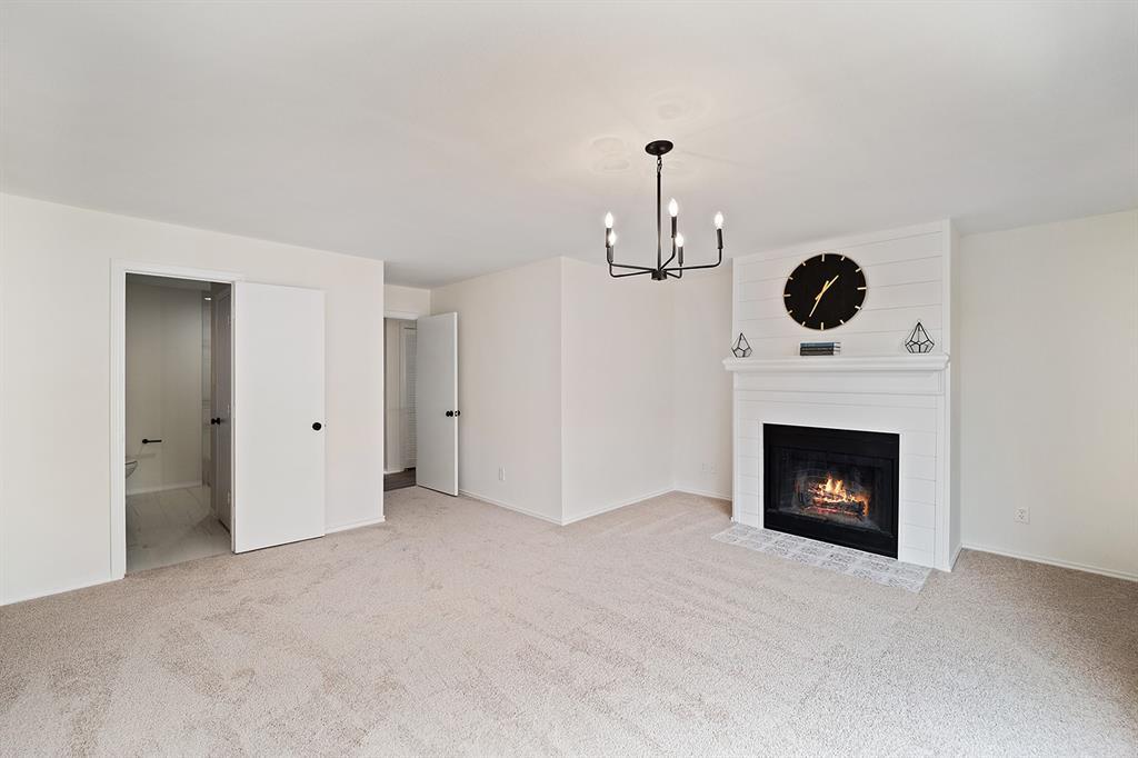 8400 Hickory Street, Frisco, Texas 75034 - acquisto real estate best new home sales realtor linda miller executor real estate